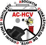 AC-HCV